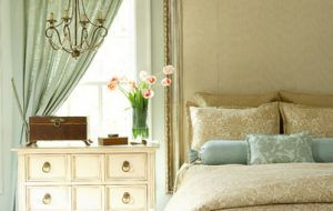 6df160830e26d84c_2390-w402-h255-b0-p0--traditional-bedroom