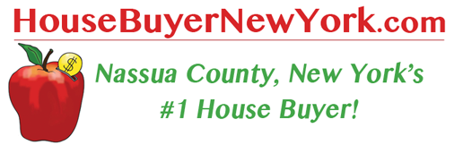 sell-your-new-nassau-county-new-york-house-fast-logo