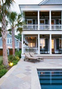 backyard_palm